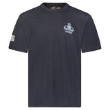 82nd Airborne HHBN T-Shirt