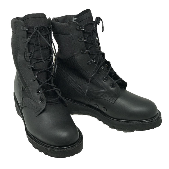 GI Ranger Hot Weather Speed Lace Boot — Slightly Blemished
