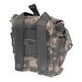 1 Qt. Canteen Cover, Used — 2 Pack