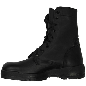 IDF Leather Hot Weather Boot