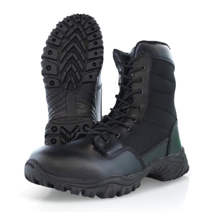 ENTRY Hot Weather Tactical Boots