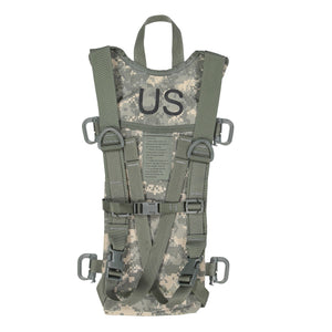 US Military Hydration System
