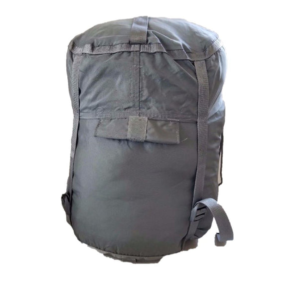 GI Small Stuff Sack for Modular Sleep System, Used