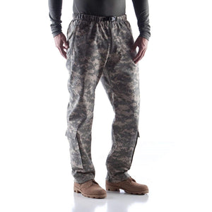 IWOL Fire-Retardant Trousers
