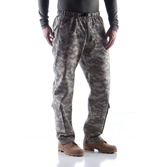 GI IWOL Fire-Retardant Trousers