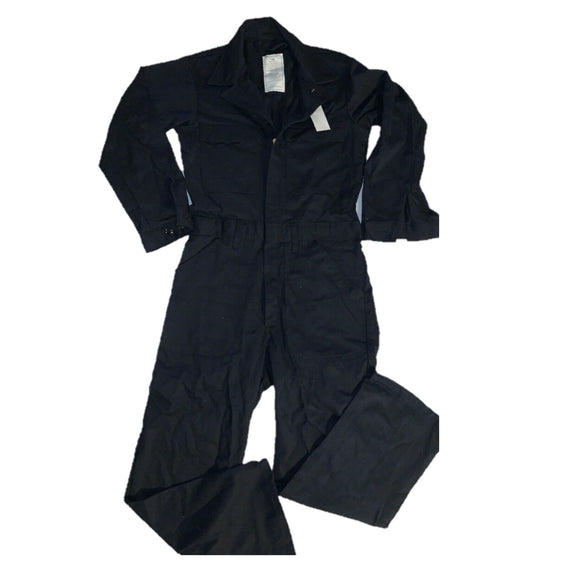 US Navy Utility Coverall