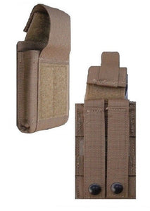 MOLLE M4/M16 Speed Reload Pouch