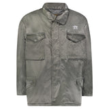 MP-Tex M-65 Field Jacket
