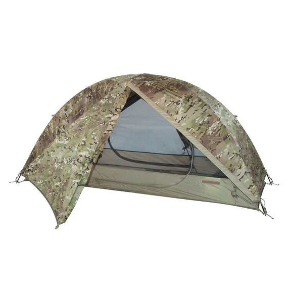 LIghtfighter® 1 Individual Shelter System