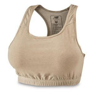 Fire Resistant PT Sports Bra— Medium