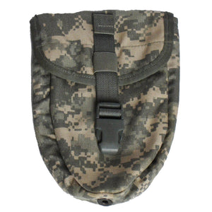 MOLLE II Entrenching Tool Cover