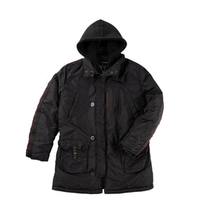 Women's Cobb II Coat