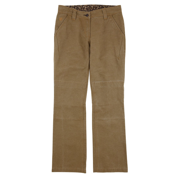 Women's Range Pants