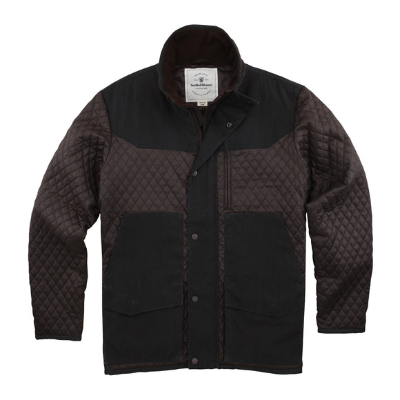 Men's Tracking Jacket