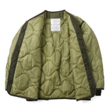 GI M-65 Field Jacket Liner