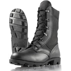Jungle Boot - Panama Sole, Model #B930