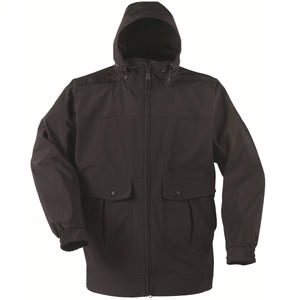 Defender™ Gamma Long Rain Duty Jacket