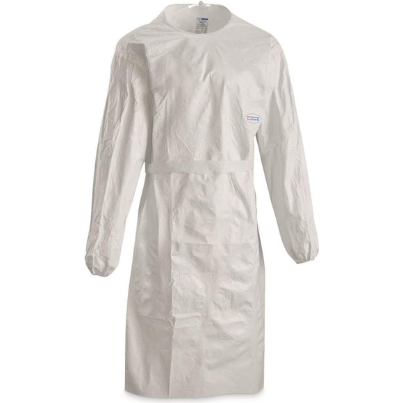 NBC Protective Gown