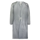 Washable Medical  Gown