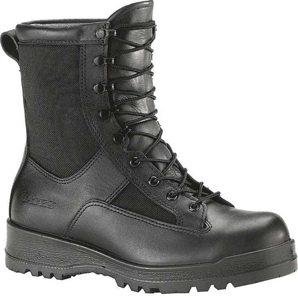 Gore-Tex® Infantry Combat Boots — Slightly Blemished