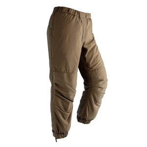 USMC Happy Suit Primaloft® Pants