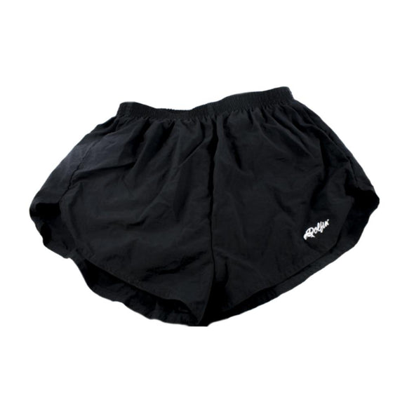 Dolfin Athletic Shorts