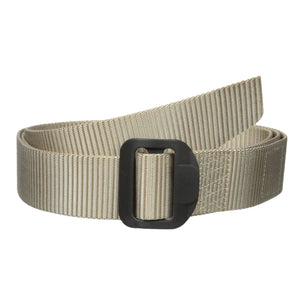 Tactical Duty Belt with Plastic Buckle