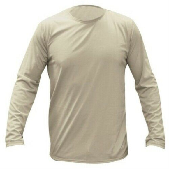 Gen III Level 1 Silkweight Thermal Undershirt