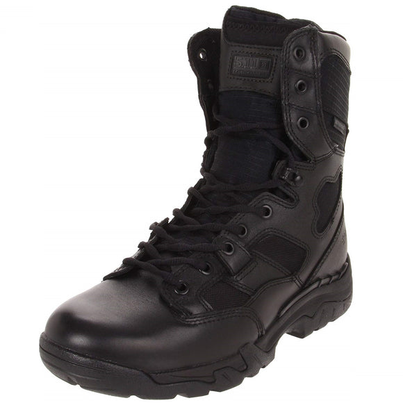 Men's Winter Taclite Boots