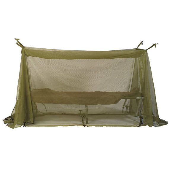 Military Field Mosquito Net