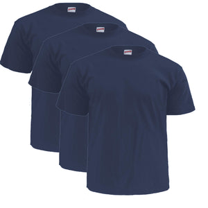 GI Navy Short Sleeve T-Shirt