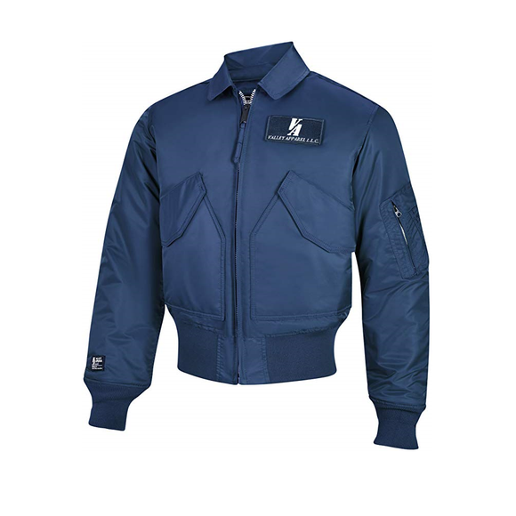 Jacket, CWU 45/P Valley Apparel