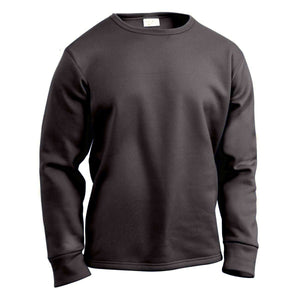 ECWCS Level 2 PolyPro Thermal Crew Neck Top