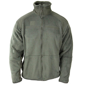Gen III Level 3 Fleece Jacket