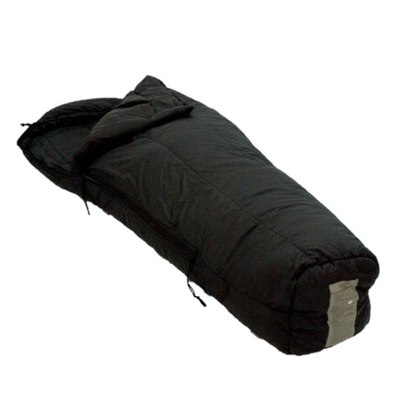 Modular Sleep System (MSS) Intermediate Bag — Used
