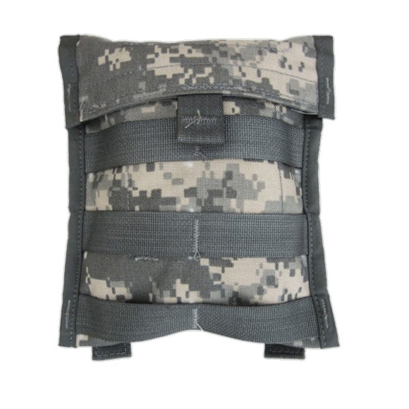 G.I. MOLLE II Admin Pouch