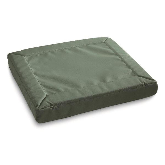 GI Humvee Seat Cushion