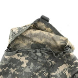 MOLLE Sustainment Pouch - 2 Pack
