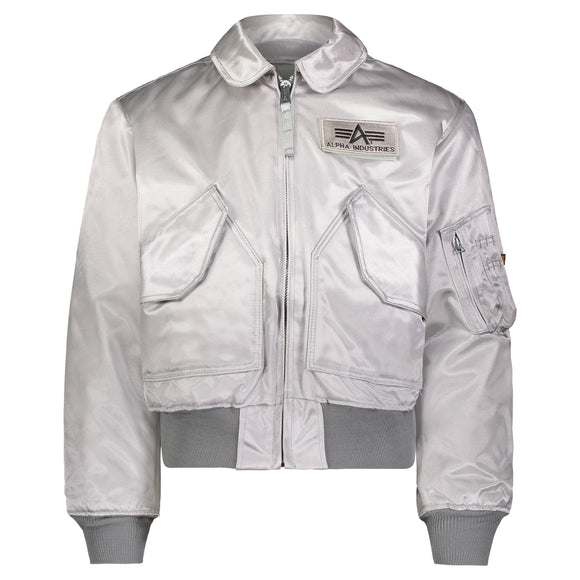 MP-Tex CWU/45P Flight Jacket