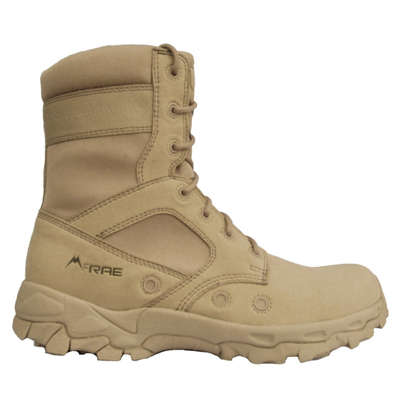 Terassault Hot Weather Boot