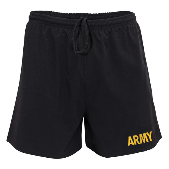 GI APFU Uniform Shorts