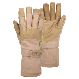 Max Grip NT Fire Retardant Gloves – DFAR