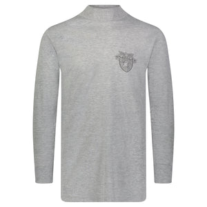 West Point T-Shirt