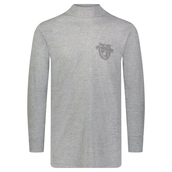 GI  West Point T-Shirt