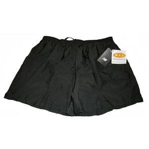 New Balance Athletic Shorts