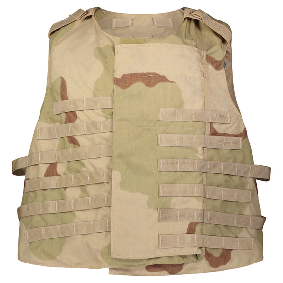 OTV Plate Carrier