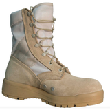 Hot Weather Combat Boot — Slightly Blemished