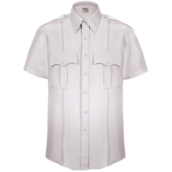 Checkpointe™ Short Sleeve Uniform Shirt