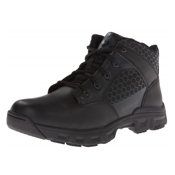 Code 6 Lightweight Tactical Shoes