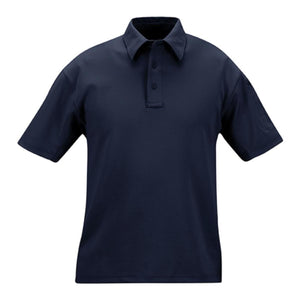Men's Tactical Polo Shirt